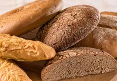 Leivät ja voileipäkakut
